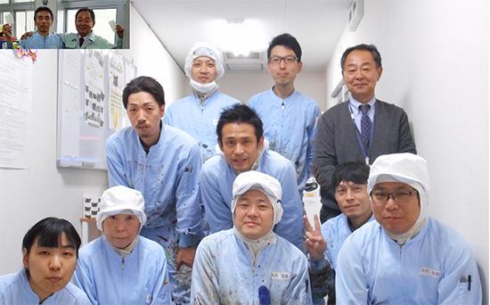 chiyoda_news1128.jpg