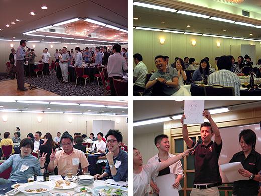 konshinkai2014_02.jpg